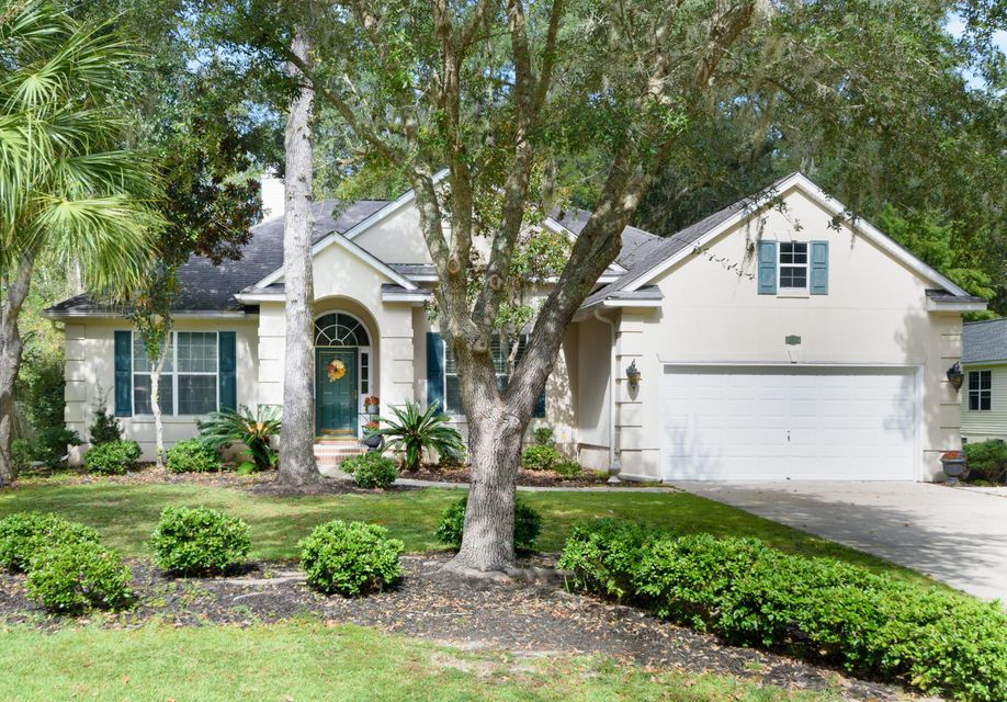8728  Laurel Grove Lane North Charleston, SC 29420