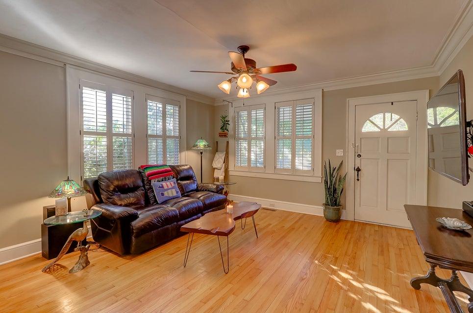 78  Saint Margaret Street Charleston, SC 29403