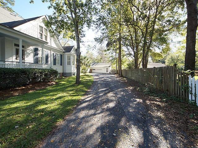 711 W Carolina Avenue Summerville, SC 29483