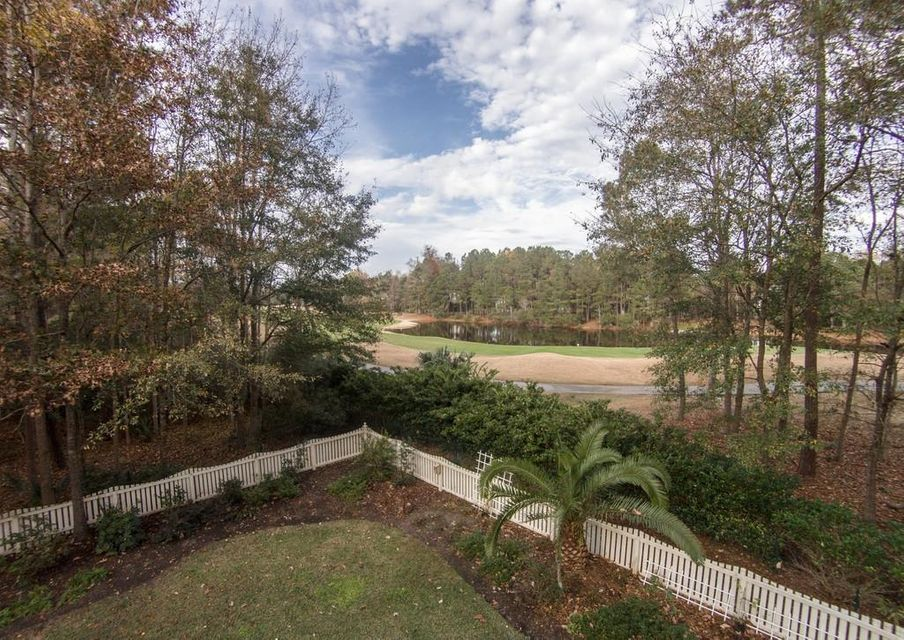 3746  Colonel Vanderhorst Circle Mount Pleasant, SC 29466