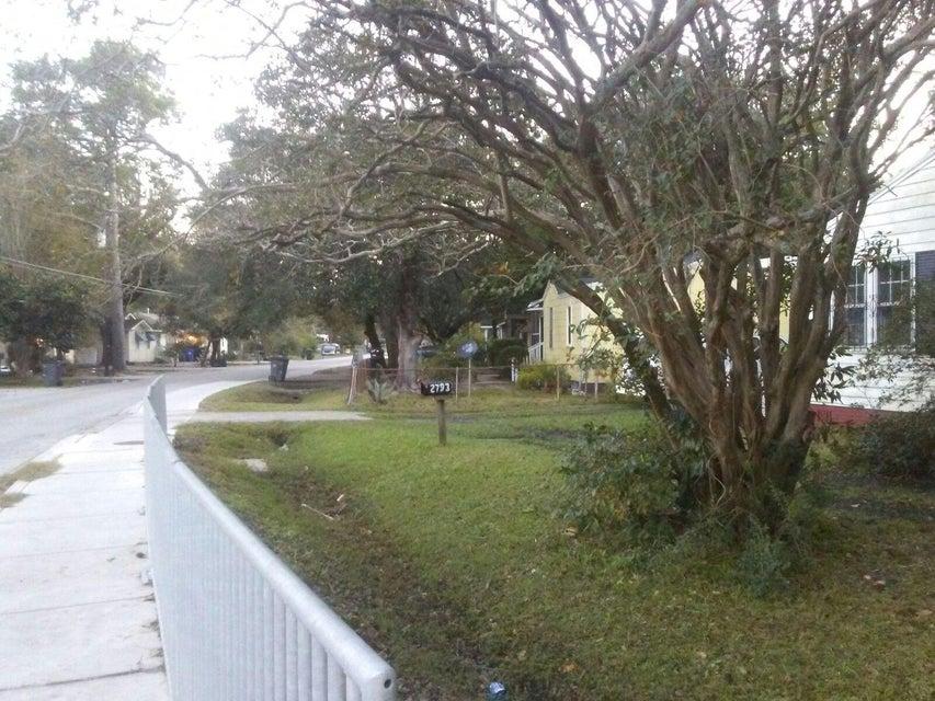 2793  Ranger Drive North Charleston, SC 29405
