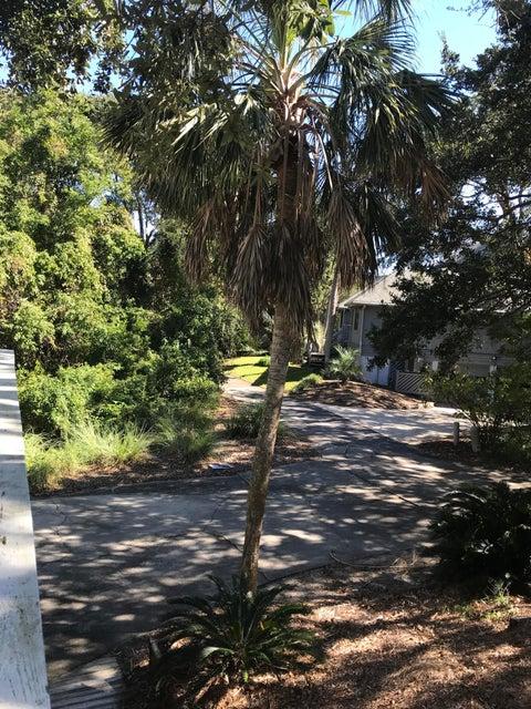 1  57TH Avenue Isle Of Palms, SC 29451