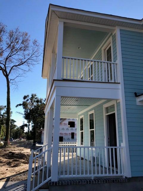 845  Shutes Folly Drive Charleston, SC 29412