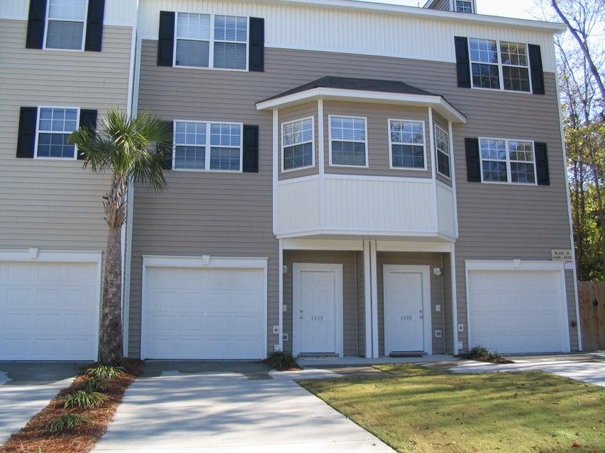 4488  Great Oak Drive North Charleston, SC 29418