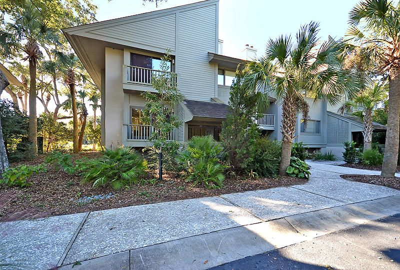 5011  Green Dolphin Way Kiawah Island, SC 29455