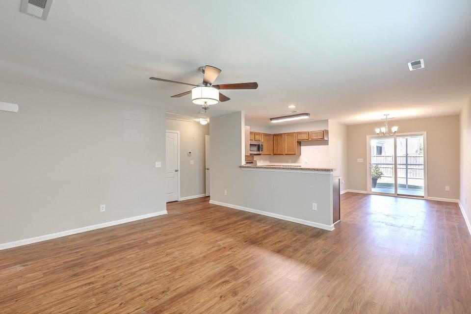 104  Tyger Street Summerville, SC 29485