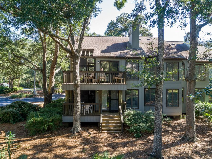 Kiawah Island Homes For Sale - 4525 Park Lake, Kiawah Island, SC - 4