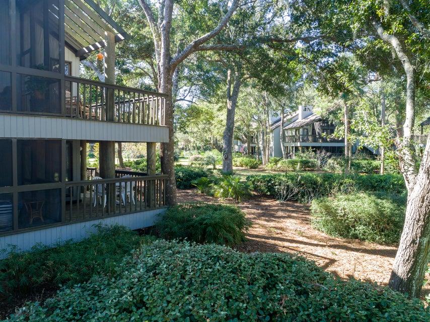 Kiawah Island Homes For Sale - 4525 Park Lake, Kiawah Island, SC - 3