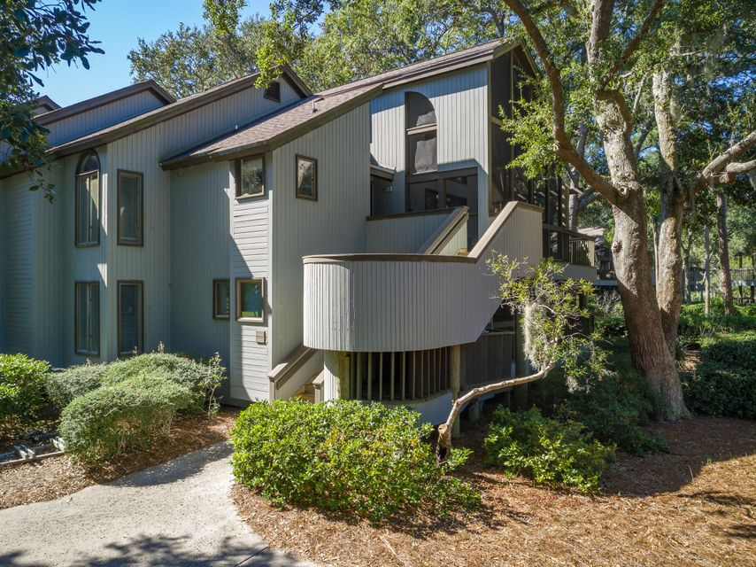 Kiawah Island Homes For Sale - 4525 Park Lake, Kiawah Island, SC - 2