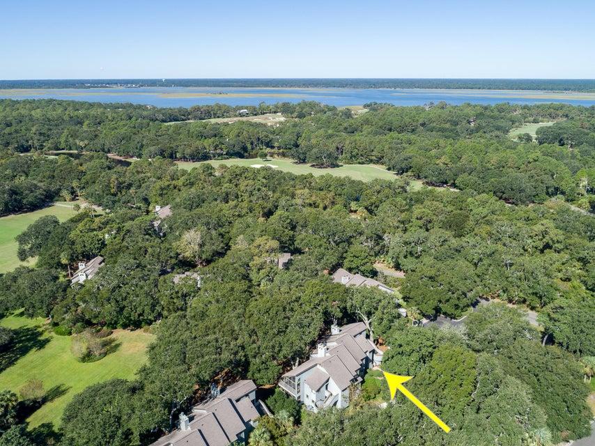 Kiawah Island Homes For Sale - 4525 Park Lake, Kiawah Island, SC - 0