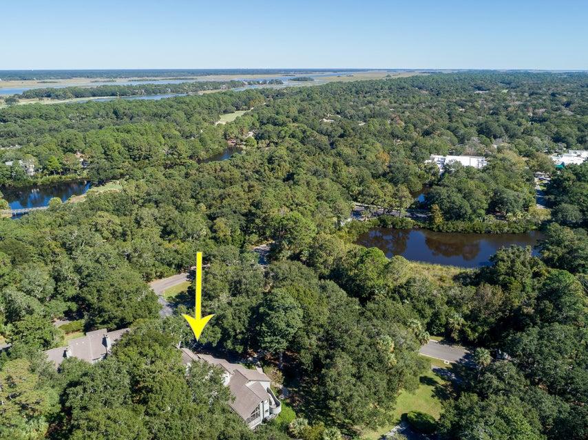 Kiawah Island Homes For Sale - 4525 Park Lake, Kiawah Island, SC - 24