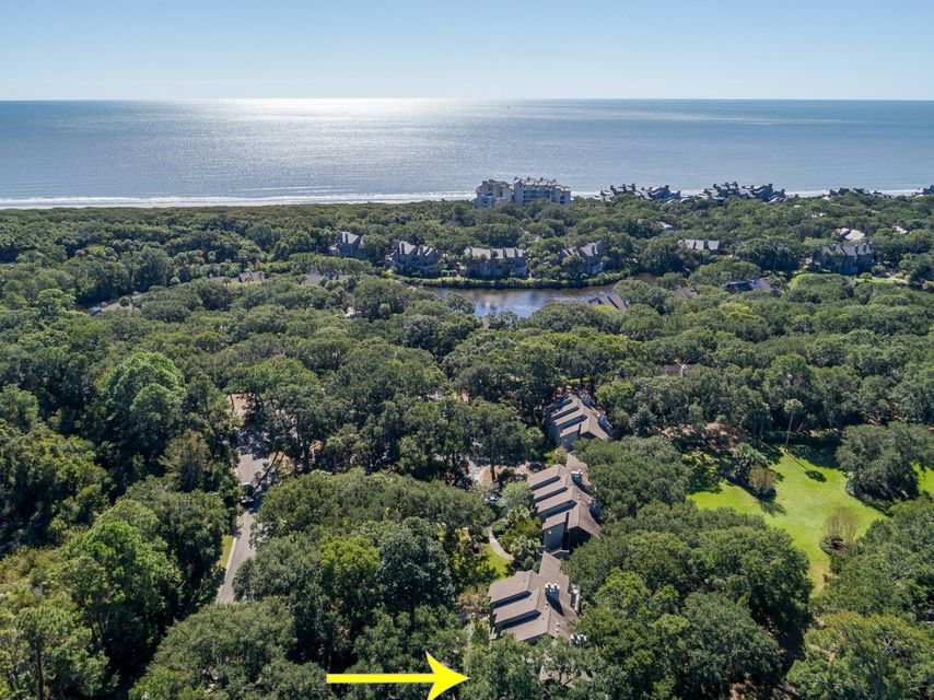 Kiawah Island Homes For Sale - 4525 Park Lake, Kiawah Island, SC - 22