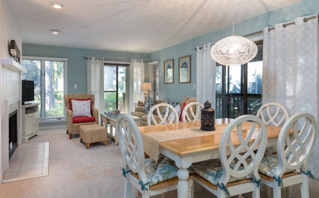 Kiawah Island Homes For Sale - 4525 Park Lake, Kiawah Island, SC - 18