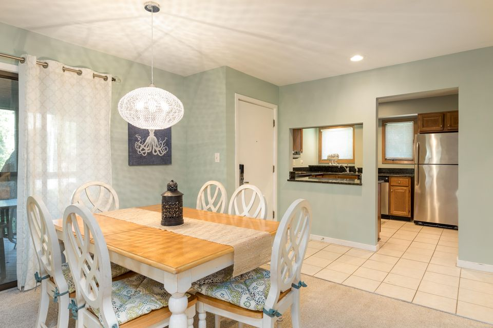 Kiawah Island Homes For Sale - 4525 Park Lake, Kiawah Island, SC - 17