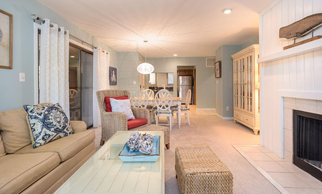 Kiawah Island Homes For Sale - 4525 Park Lake, Kiawah Island, SC - 19