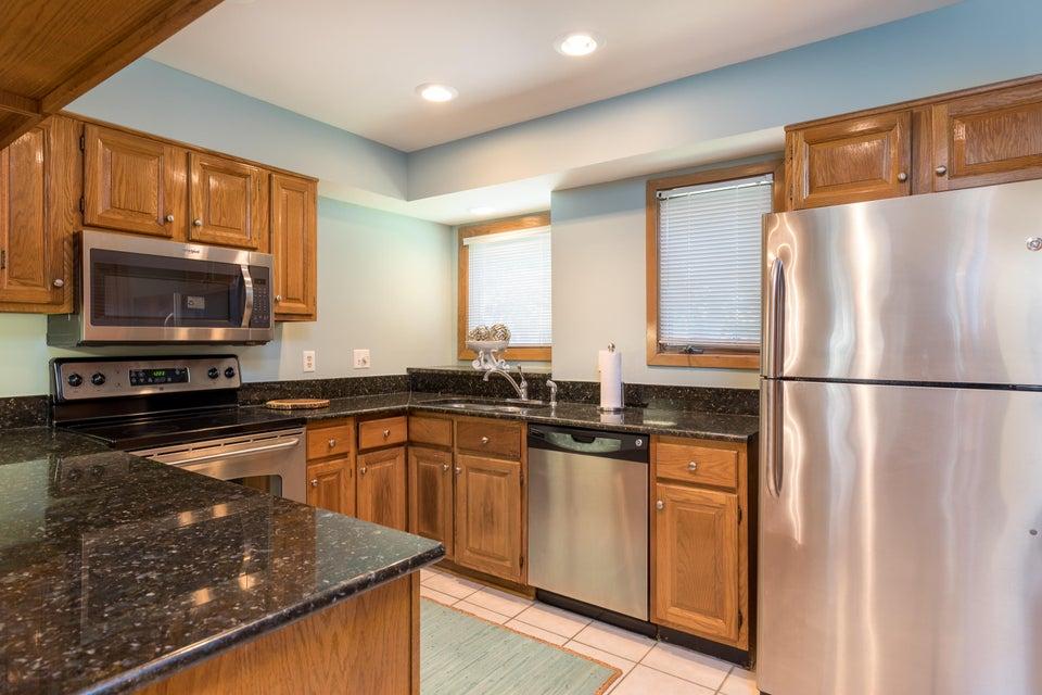 Kiawah Island Homes For Sale - 4525 Park Lake, Kiawah Island, SC - 16