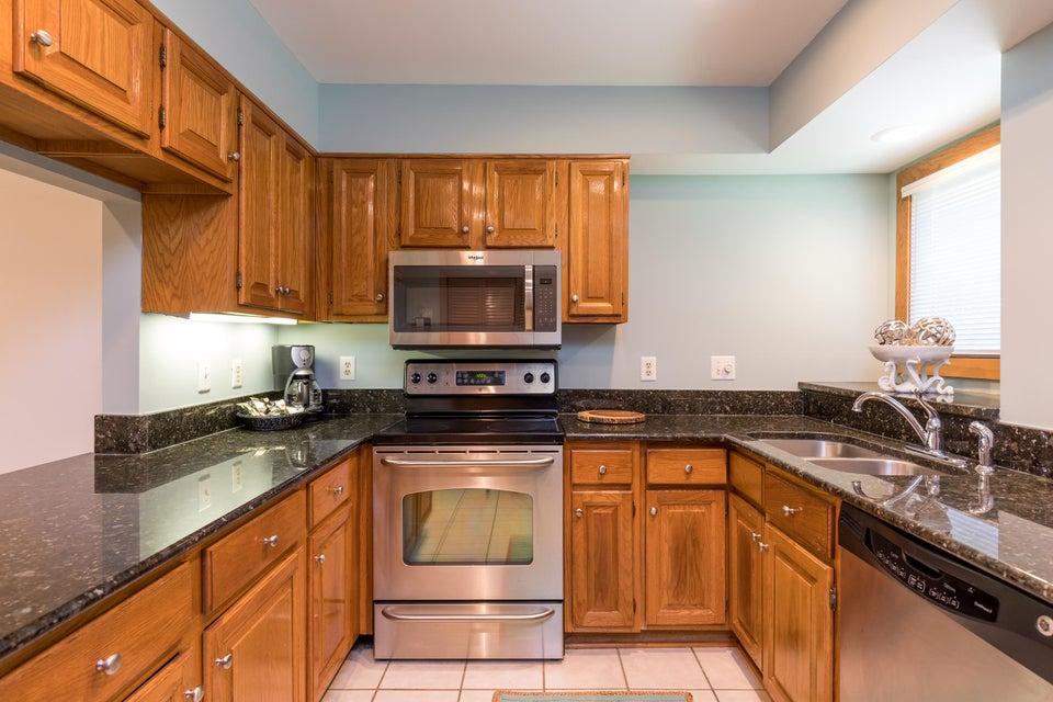 Kiawah Island Homes For Sale - 4525 Park Lake, Kiawah Island, SC - 15