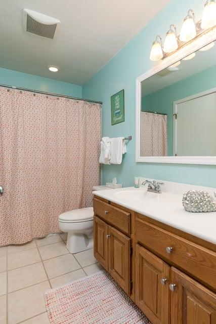Kiawah Island Homes For Sale - 4525 Park Lake, Kiawah Island, SC - 11