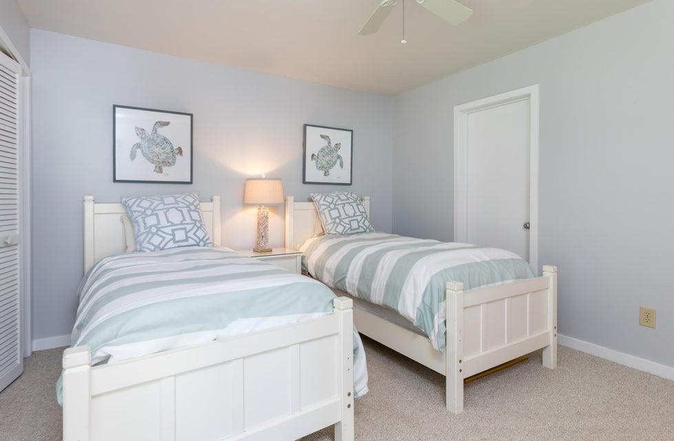 Kiawah Island Homes For Sale - 4525 Park Lake, Kiawah Island, SC - 12