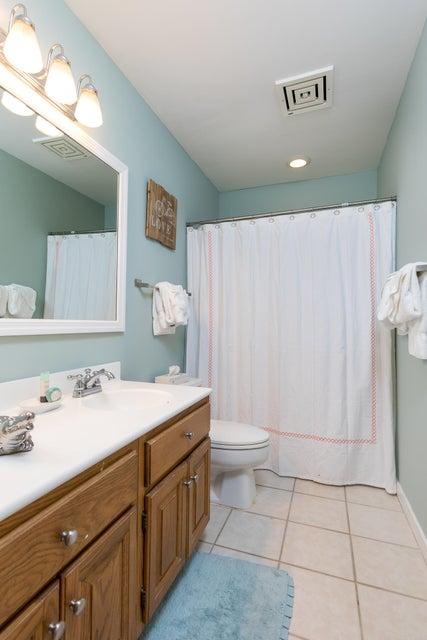 Kiawah Island Homes For Sale - 4525 Park Lake, Kiawah Island, SC - 8