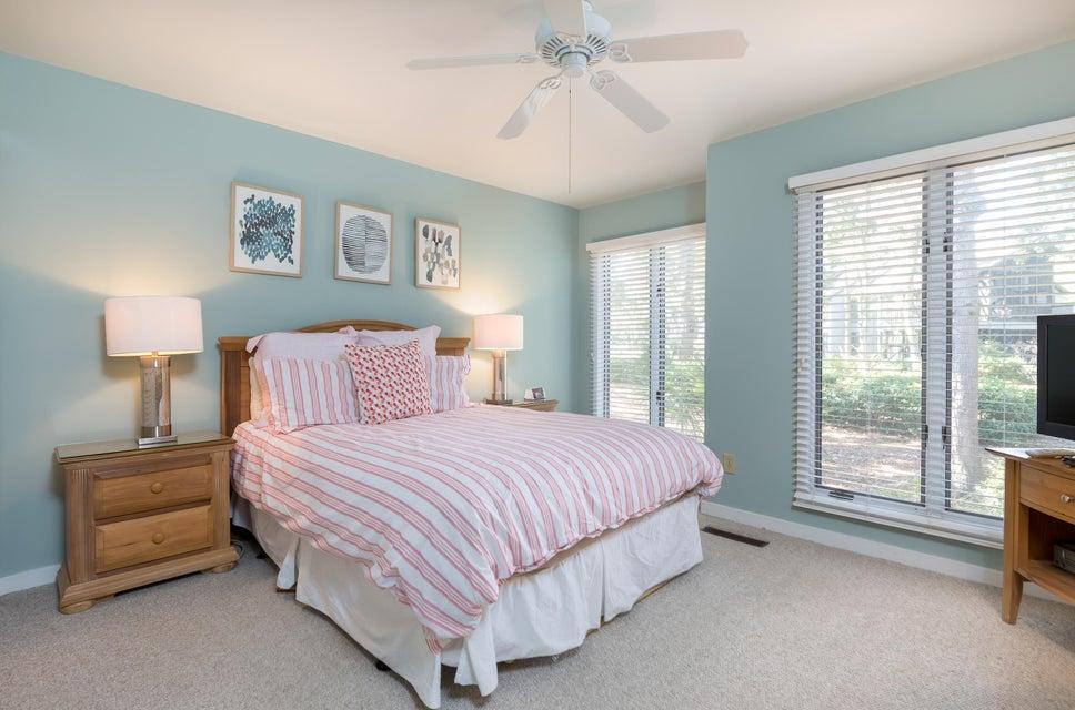 Kiawah Island Homes For Sale - 4525 Park Lake, Kiawah Island, SC - 10