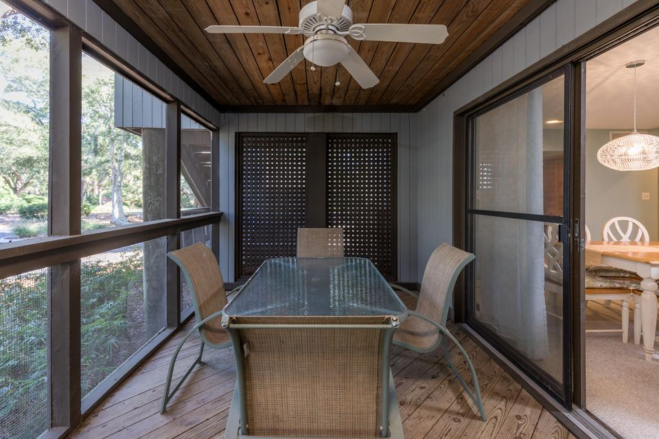 Kiawah Island Homes For Sale - 4525 Park Lake, Kiawah Island, SC - 7