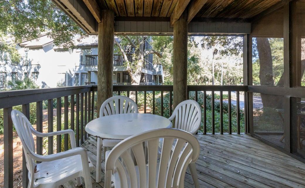 Kiawah Island Homes For Sale - 4525 Park Lake, Kiawah Island, SC - 6