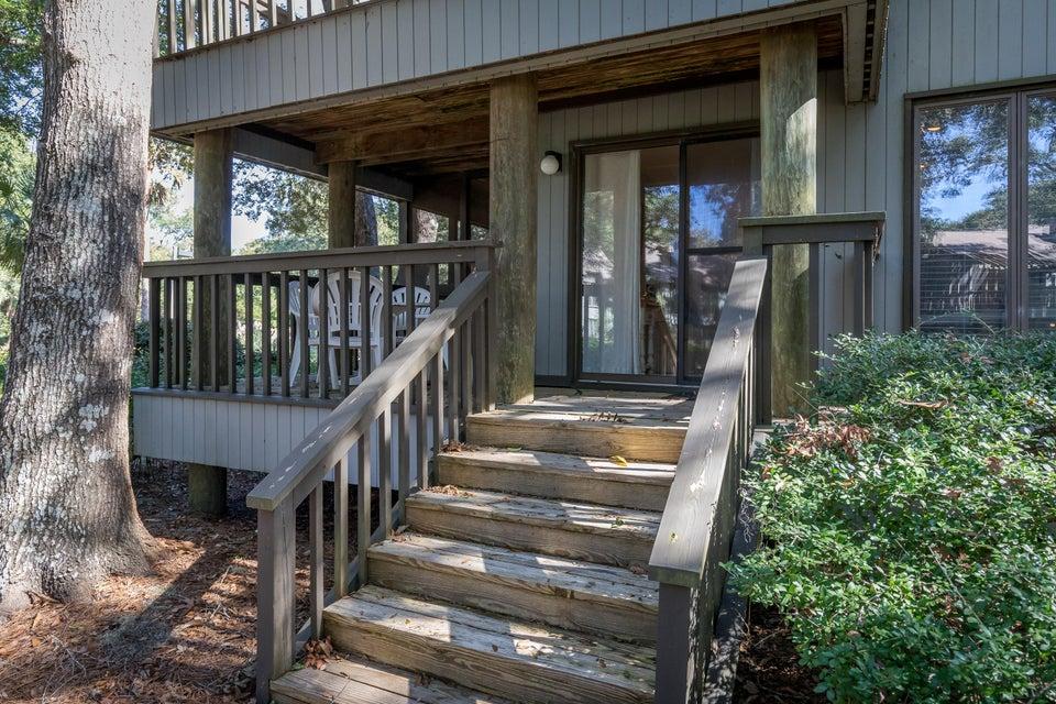 Kiawah Island Homes For Sale - 4525 Park Lake, Kiawah Island, SC - 5