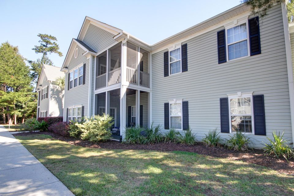 1608  Whitby Lane Charleston, SC 29414
