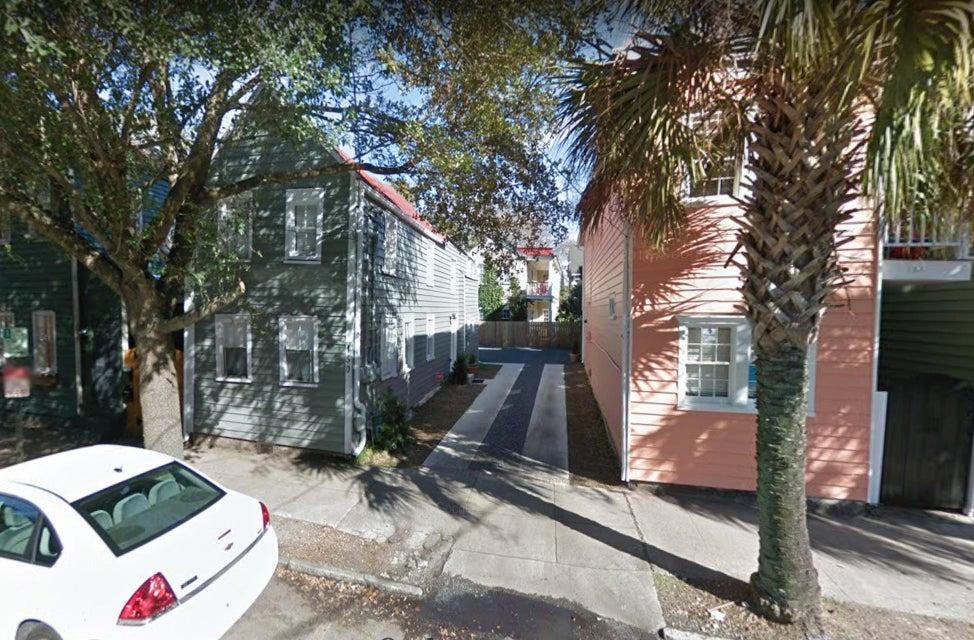 150  Coming Street Charleston, SC 29403