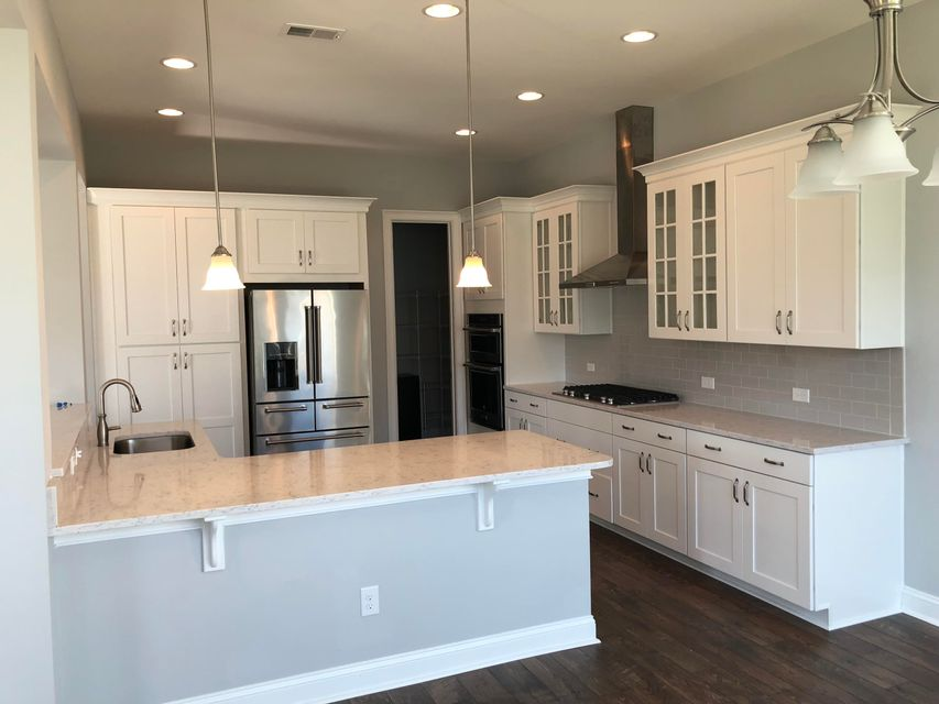 3627  Spindrift Drive Mount Pleasant, SC 29466