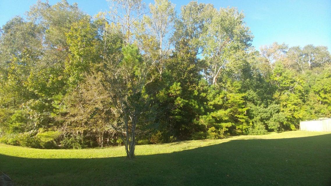 109  Hunters Wood Drive Summerville, SC 29485
