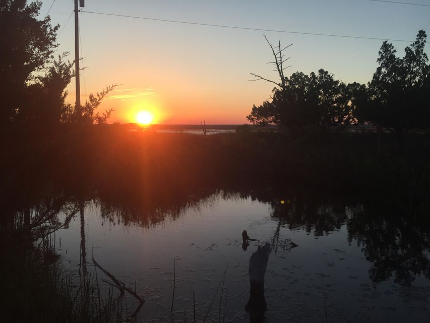Dewees Island Lots For Sale - 350 Old House, Dewees Island, SC - 0