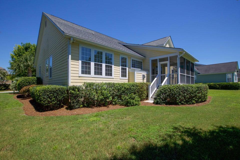 4435  Hope Plantation Drive Johns Island, SC 29455