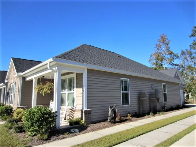 3030  Moonlight Drive Charleston, SC 29414