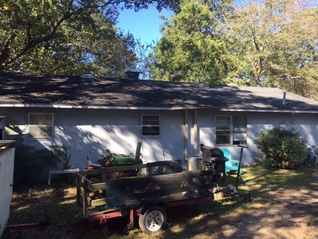 1463  Brookbank Avenue Charleston, SC 29412