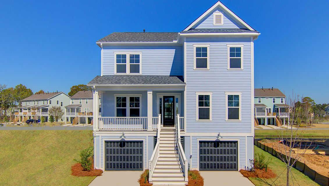1594  Red Tide Road Mount Pleasant, SC 29466