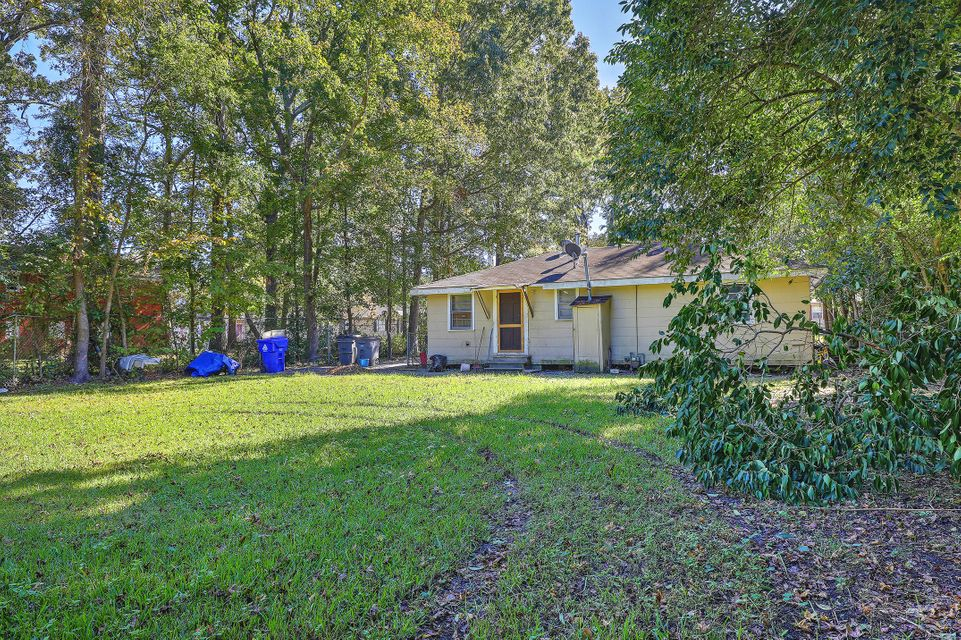 2230  Margaret Drive North Charleston, SC 29406