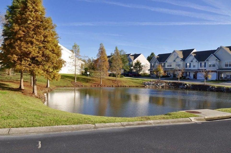 102  Greyson Circle Goose Creek, SC 29445