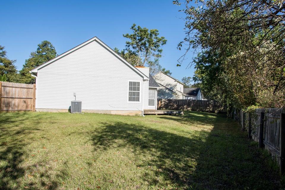 133  Alcester Road Goose Creek, SC 29445