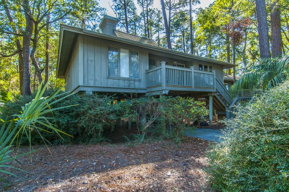 1  Sundown Bend Kiawah Island, SC 29455