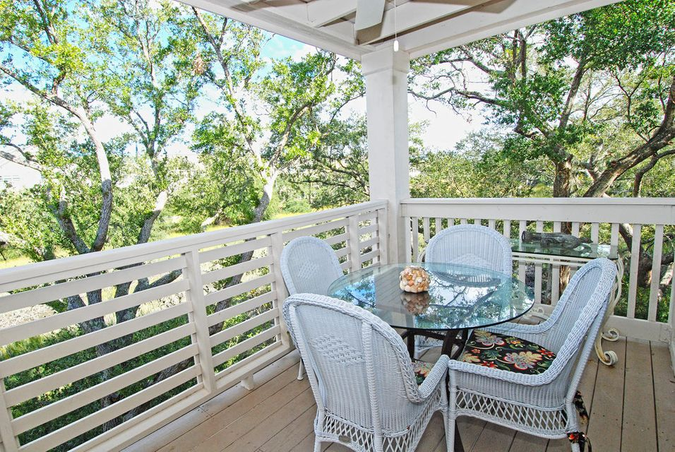 2023  Long Bend Drive Seabrook Island, SC 29455
