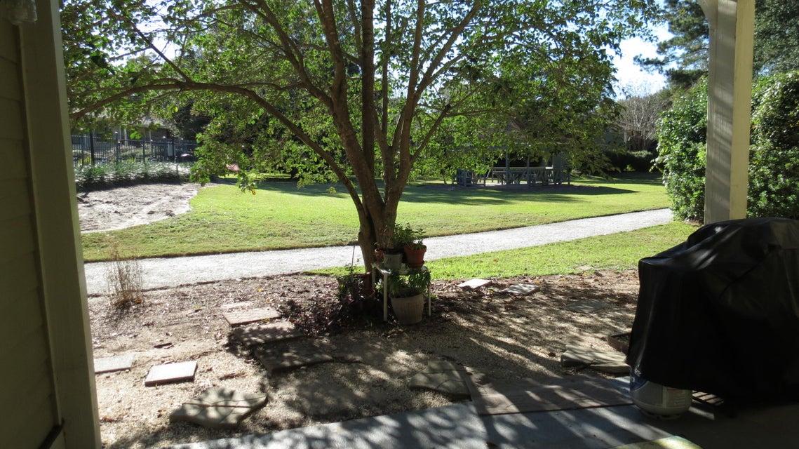 1863  Montclair Drive Mount Pleasant, SC 29464