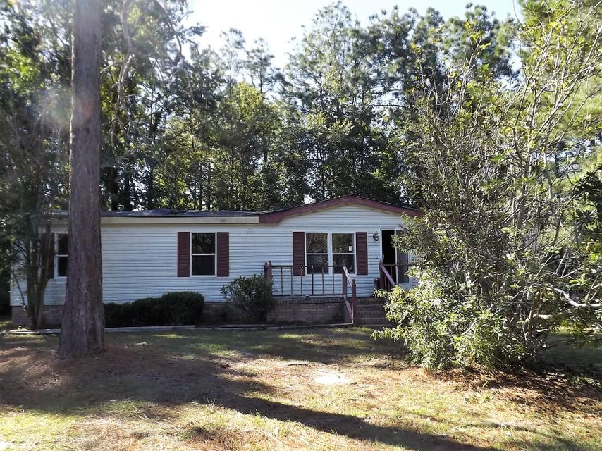 131  Blackberry Lane Summerville, SC 29483
