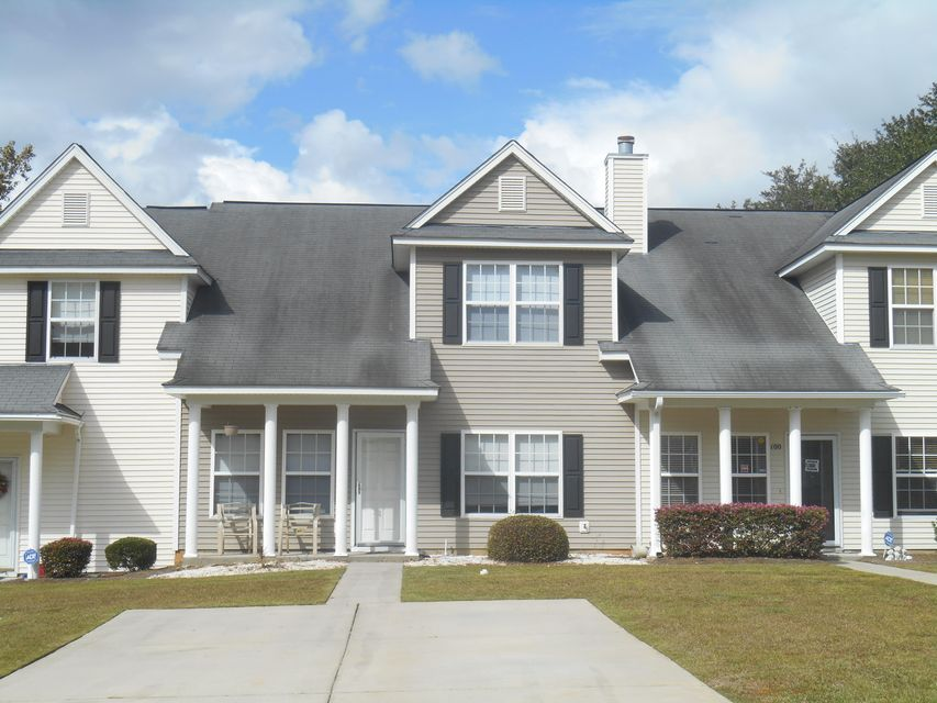 102  Lynches River Drive Summerville, SC 29485
