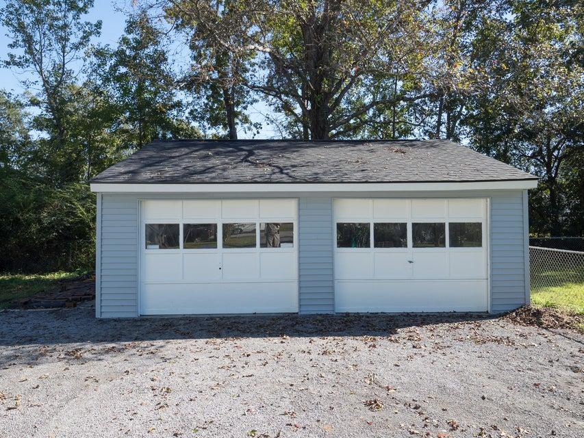 3451  Cynthia Drive Johns Island, SC 29455