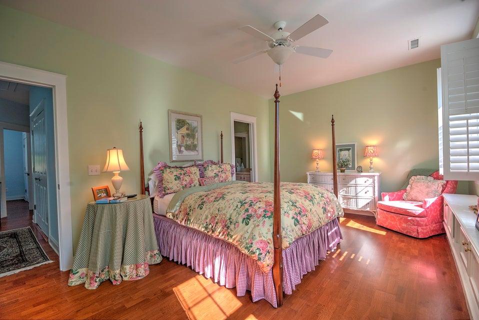 806  Sage Bird Charleston, SC 29412