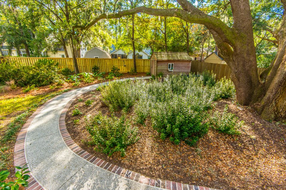 771  Canopy Cove Charleston, SC 29412