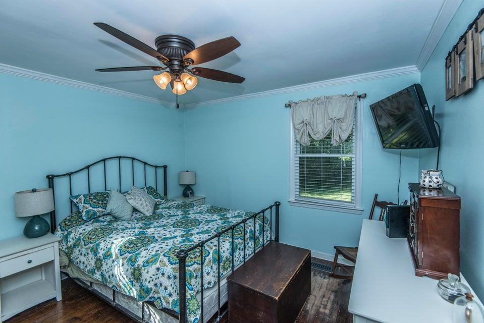 1137  Oceanview Road Charleston, SC 29412