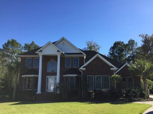 4204  Magnolia Court North Charleston, SC 29420